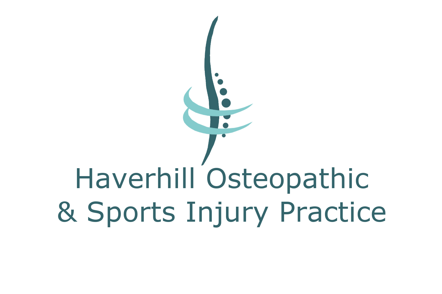 Haverhill Osteopathic and Sports Injury Practice